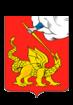 Герб Егорьевского района