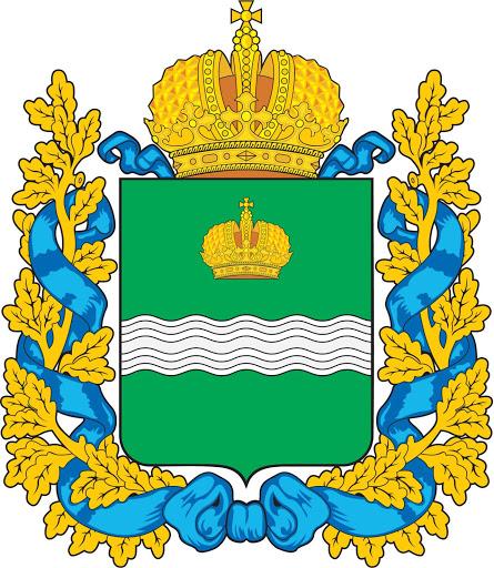Администрация г. Калуга
